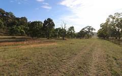 1078 Cullingral Road, Merriwa NSW