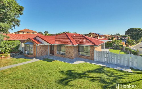 9 Kinedana St, Calamvale QLD 4116