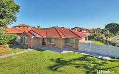 9 Kinedana Street, Calamvale QLD
