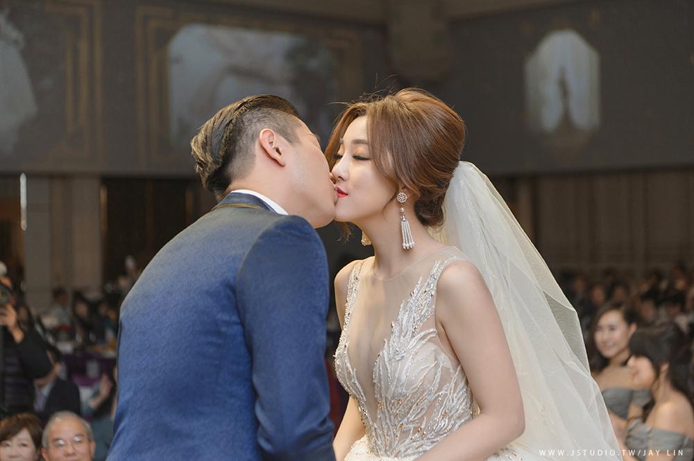 婚攝 台北婚攝 婚禮紀錄 推薦婚攝 美福大飯店JSTUDIO_0170