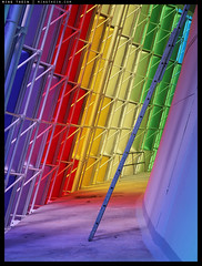 _PF02239 copy (mingthein) Tags: thein onn ming photohorologer mingtheincom scrapbook availablelight building architecture pusat sains negara olympus pen f penf micro four thirds m43 microfourthirds micro43 panasonic lumix g 35100456