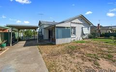 9 Airlie Street, Corowa NSW