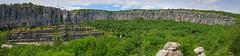 P1910394 (Denis-07) Tags: falaise pradon 07 ardeche rhonesalpesauvergne pradons rhônealpes france parsage landscapes
