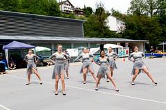 2018-06-16_Laufentaler_Turnfest_Liesberg-14