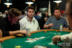 _MG_1010 (poker_red_flickr) Tags: wsop main event 2018 1c