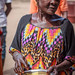 USAID_PRADDII_CoteD'Ivoire_2017-101.jpg