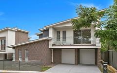 1A Reynolds Lane, Oak Flats NSW