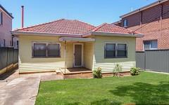 56 Scott Street, Mortdale NSW