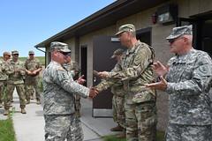180709-Z-WA217-0333 (North Dakota National Guard) Tags: marksmanship ndng ndang ndarng fargo campgrafton 119thwing