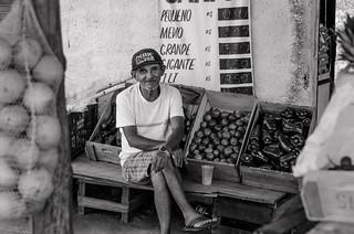 Foto-Arô Ribeiro-3195