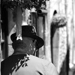 la tête bien à l'ombre - the head well in the shade thumbnail