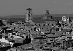 Calaceite, Teruel, España. (Caty V. mazarias antoranz) Tags: teruel aragón spain españa pueblosdeteruel teruelexiste comunidadautónomadearagón