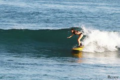 rc0007 (bali surfing camp) Tags: surfing bali surf report lessons padang 14072018