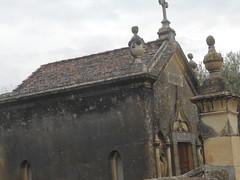 San Fiurenzu (Vincentello) Tags: sanfiurenzu saintflorent tombeau