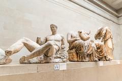AFS-2017-07678 (Alex Segre) Tags: interior interiors inside historic exhibit exhibits ancient history greece greek parthenon elginmarbles britishmuseum london uk england britain english british europe european nobody in a alexsegre