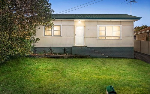 34 Bellevue St, Blacktown NSW 2148