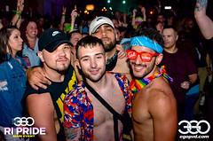 Pride-55