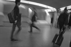 DSC_0379 (Romain Lefebvre) Tags: paris fr france nikon nikond50 street streetphotographyparis streetphotography rue photographiederue photographiederueparis nb noiretblanc bw blackandwhite