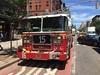 FDNY Engine 15 (Triborough) Tags: ny nyc newyork newyorkcity newyorkcounty manhattan greenwichvillage eastvillage fdny newyorkcityfiredepartment firetruck fireengine engine engine15 seagrave
