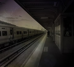 LIRR (k.clay1234) Tags: train newyork