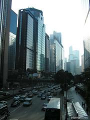 Гонконг Hongkong InterNetri 0048 (InterNetri) Tags: автомобіль гонконг honkong китай car автомобиль 汽车 汽車 auto voiture αυτοκίνητο mobil 車 차 fiara bil samochód carro mașină coche araba xehơi hongkong 香港 홍콩 азія internetri qntm