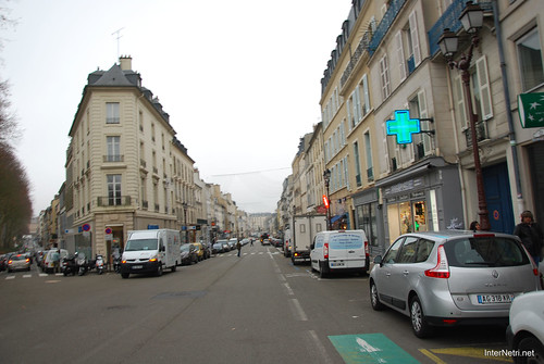 Версаль, Франція France InterNetri 0392