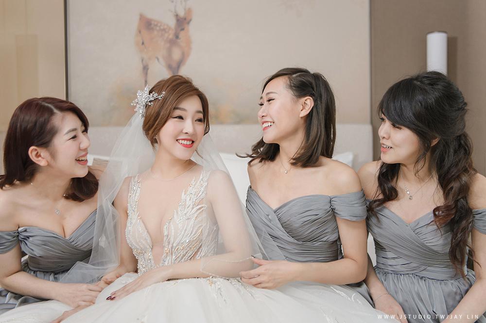 婚攝 台北婚攝 婚禮紀錄 推薦婚攝 美福大飯店JSTUDIO_0066