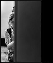 Design.VE 2018 (magicoda) Tags: designve generali generaliitalia italia italy magicoda foto fotografia venezia venice veneto persone people maggidavide davidemaggi passione passion voyeur candid bianco nero white black 2018 wife upskirt street art mirrorless fuji fujifilm x100 x100t arte design mostra show biennale 20180912