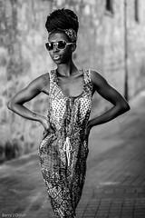 _E201740 (beejd) Tags: france model streetportrait braids darkskin