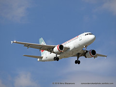 Air Canada Airbus A319 (ConcordeNick ArtPhoto) Tags: aircraft airplane airliner aircanada airbus a319 airbusa319 aviation aviationphotography transport travel transportation flight flying concordenickartphoto concordenickartphotozenfoliocom olympus e5