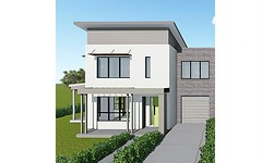 33 Birdie Circuit, Blacktown NSW