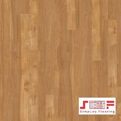 Precious Vinyl Flooring Supplier in Sydney (simplayfloorings) Tags: vinyl flooring solution sydney quality precious