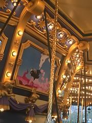 IMG_6346 (briberry) Tags: shanghai disneyland gardens imagination fantasia carousel