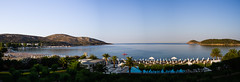 hotel_panorama_LR (Filippo_K) Tags: atene k1 work hotel panorama sea pentax