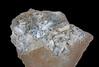 Stilbite (Ron Wolf) Tags: earthscience geology mineralogy stilbite crystal mineral monoclinic nature tectosilicate zeolite oregon
