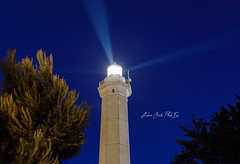 Capo San Vito (Taranto) (Antonio Ciriello PhotoEos) Tags: faro lighthouse caposanvito sanvito taranto puglia apulia italia light luce canon 5dmarkiv 5d eos5dmarkiv canoneos5dmarkiv canon50stm 50mm 50stm 50 canon50