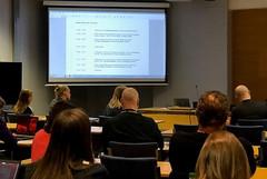 Finland 5 (European Asylum Support Office) Tags: easo easoinfoday asylum