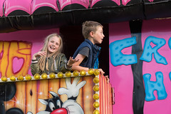 GalaFunFair-18062241 (Lee Live: Photographer (Personal)) Tags: bouncycastle childrenplaying dodgems fairground funfair leelive loanhead loanheadgaladay lukesimpson memorialpark ourdreamphotography rachelsimpson shirleysimpson twister wwwourdreamphotographycom