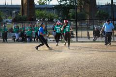 18.06.07_Softball_Wmn_BattleBoro_RandallsIsland_ (Jesi Kelley)_-790 (psal_nycdoe) Tags: allstar battleoftheboroughs battleoftheboroughs2018 bronx manhattan nycpsal nycpsalsports nycsports newyorkcitypublicschoolsathleticleague psal psalsoftball queens statenisland teenagersplayingsports womenssoftball highschoolsports kidsplayingsports 201718 softball new york city battle boros boroughs randalls island high school girls post season postseason nycdoe department education jesi kelley 201718softballbattleoftheboroughsround12 nyc newyorkcity newyork usa boro 201718softballbattleoftheborughsround12 public schools athletic league