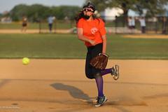 18.06.07_Softball_Wmn_BattleBoro_RandallsIsland_ (Jesi Kelley)_-964 (psal_nycdoe) Tags: allstar battleoftheboroughs battleoftheboroughs2018 bronx manhattan nycpsal nycpsalsports nycsports newyorkcitypublicschoolsathleticleague psal psalsoftball queens statenisland teenagersplayingsports womenssoftball highschoolsports kidsplayingsports 201718 softball new york city battle boros boroughs randalls island high school girls post season postseason nycdoe department education jesi kelley 201718softballbattleoftheboroughsround12 nyc public schools athletic league ahletic newyorkcity newyork usa round 1 2 jessica batlle 201718softballbattleoftheborughsround12