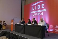 """Palestra para empresários do Grupo de Lideres Empresariais de Campinas • <a style=""""font-size:0.8em;"""" href=""""http://www.flickr.com/photos/100019041@N05/42272266165/"""" target=""""_blank"""">View on Flickr</a>"""