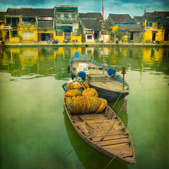 boats (juliajjphotography) Tags: 4website vietnam travel journey mood life love happy trip world horizon people embrace dream moody ambient art artistic live smile traveler dreaming