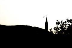 مدينة موستار، البوسنة والهرسك.  Mostar. Bosnia and Herzegovina.  #nikon #nikon_photography #bahrain #nikonphotography #nikonphotographers #mostar #bahrainphotographergroup #inspiredphotography #photooftheday #photochallenge #photographer #photoshoot #phot (eyes4bahrain) Tags: photooftheday love nikonphotography photomafia photooftheweek bahrain photoftheday bosnia nikon photographers bahrainphotographergroup photographer photodaily istanbul اينالثرىمنالثريا nikonphotographers mostar photoofday nikonofficials photochallenge iamnikon herzegovina photographers18 photobomb exposure photoaday inspiredphotography photoshoot مانبيهويهوي