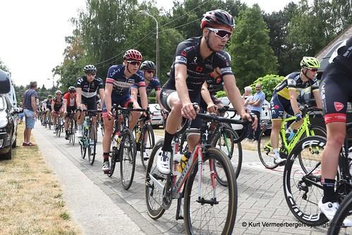 GP Rik Van Looy (368)