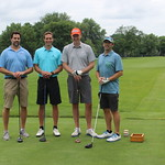 "NAA Twin Cities Golf Outing 2018<a href=""//farm2.static.flickr.com/1770/42373036624_ccb0093912_o.jpg"" title=""High res"">∝</a>"