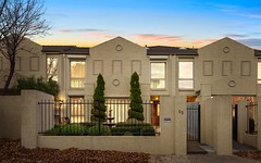 55 Domain Street, Palmerston ACT