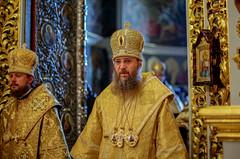 2018.05.21 vechernya nakanune pamyati svyatitelya Nikolaya (11)