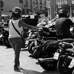 ça c'est ma moto !! - that's my bike !! thumbnail