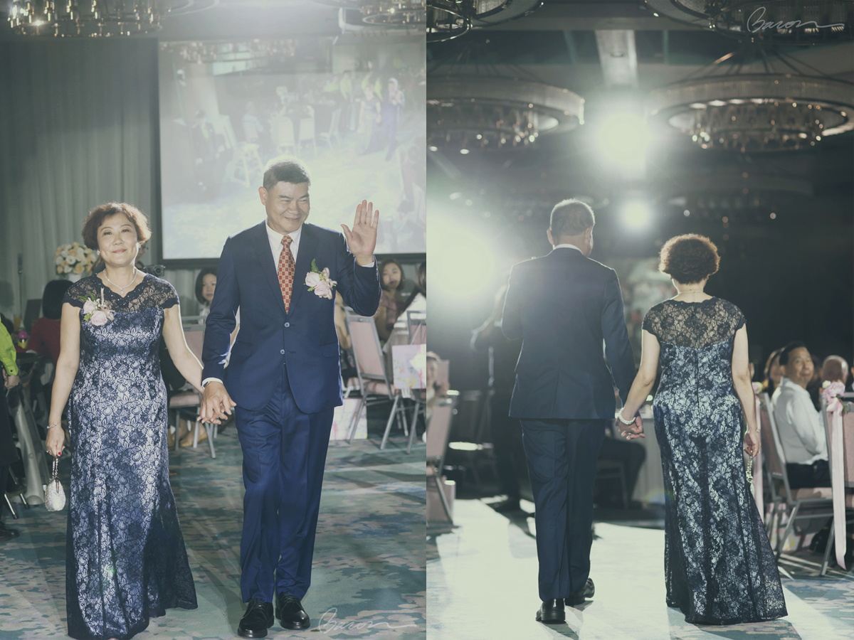 Color_114,婚禮紀錄, 婚攝, 婚禮攝影, 婚攝培根,南港萬怡酒店, 愛瑞思新娘秘書造型團隊, Ariesy Professional Bridal Stylists Studio