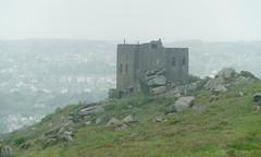 IMGP4636 (mattbuck4950) Tags: england unitedkingdom europe holidays castles lenssigma18250mm photosbymatt may cornwall restaurants camerapentaxk50 2018 holiday2018cornwall redruth carnbrea gbr